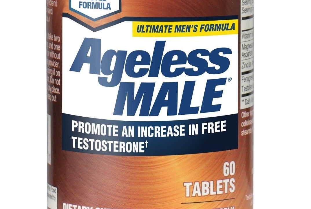 ageless.male-label
