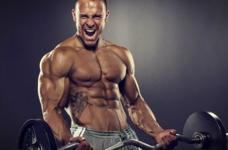 testosterone-boosters-for-bodybuilding-users