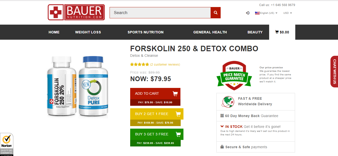 bauer-nutrition-forskolin.and.detox.combo