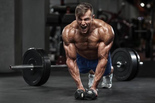 Dianabol.User-bodybuilding