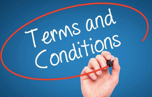 termes-conditions-bodymedia