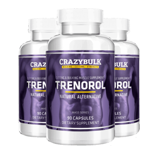 Image result for trenorol review