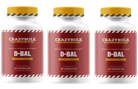 best-legal-steroids-d-bal