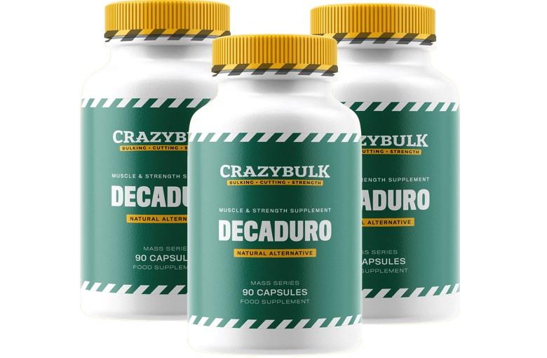 best-legal-steroids-decaduro