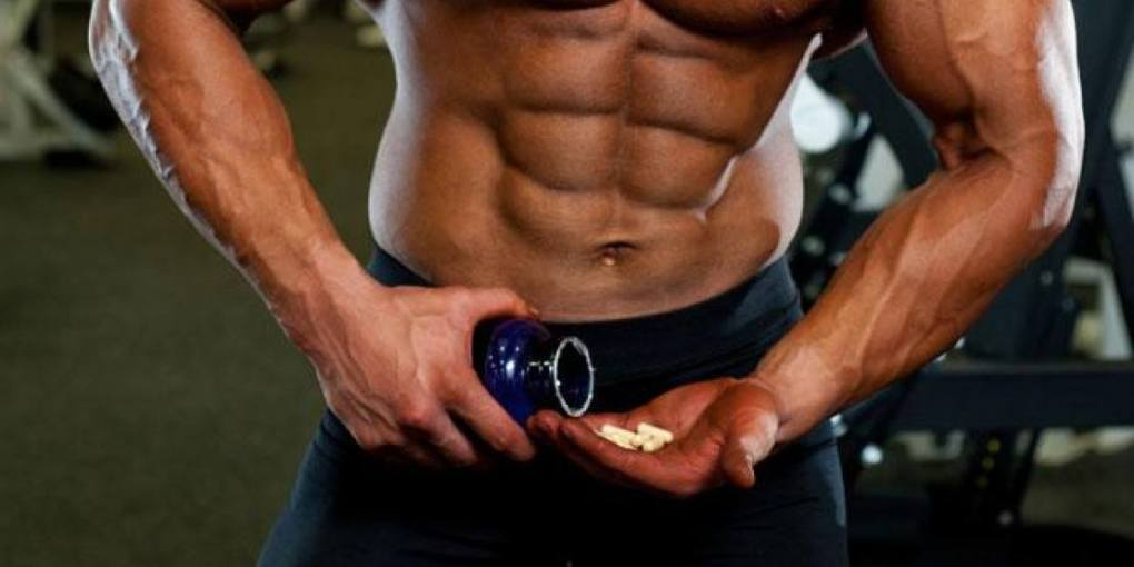 best-testosterone-boosters-2019