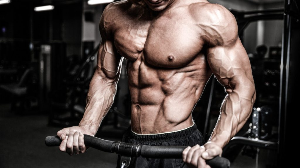 Clenbuterol REVIEW (2020) | Uses - Side Effects - Alternatives