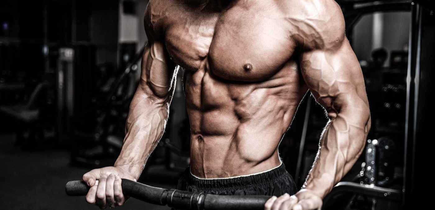 clenbuterol.cycles-results-men.women