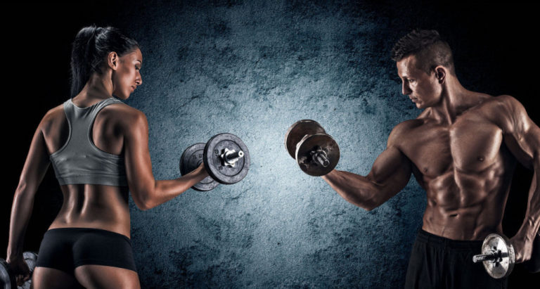 clenbuterol.cycles-muscle.bulking-men.women