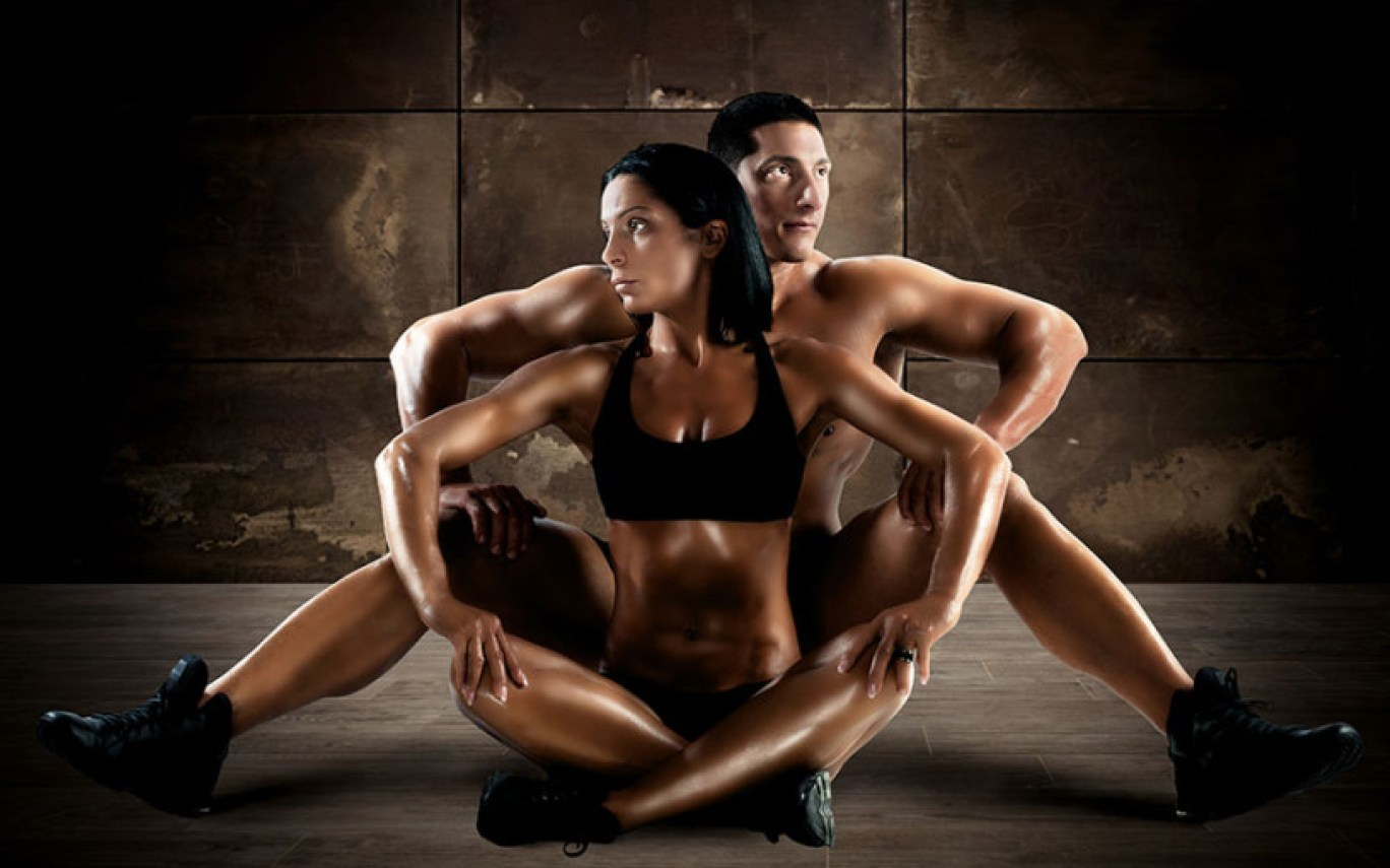 Clenbuterol REVIEW (2019)   Uses - Side Effects - Alternatives