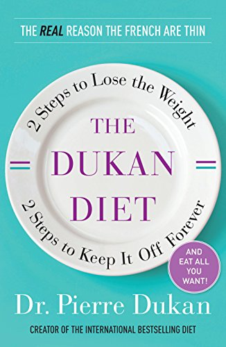 dukan-diet-2+2steps
