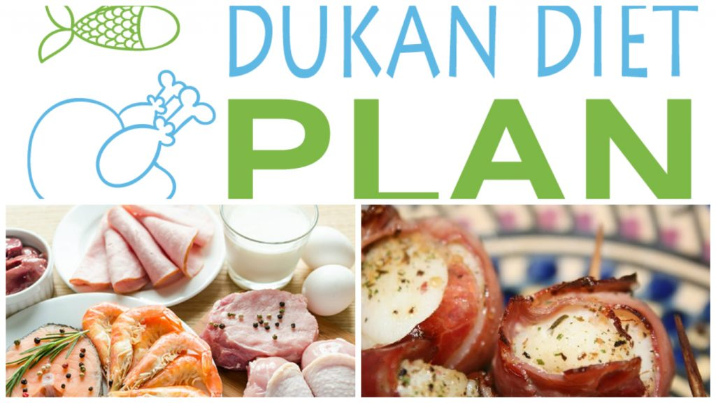 dukan-diet-plan