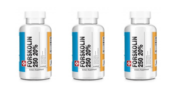 forskolin-250-bottles