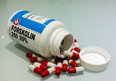 forskolin250bottle-pills