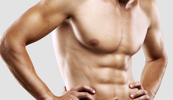 gynecomastia-health.problem-solutions