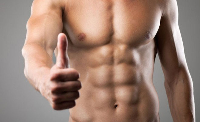 gynecomastia-men.breasts-gynectrol.results