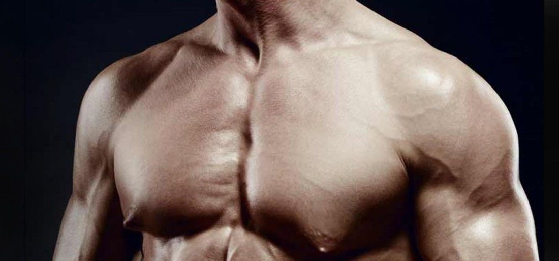 gynecomastia-men.breasts