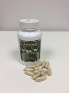 gynectrol-pills-purchase
