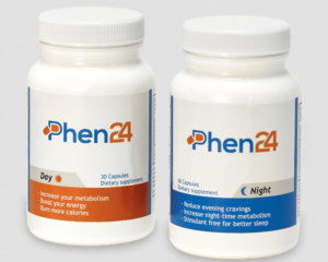 phen24-night.and.day