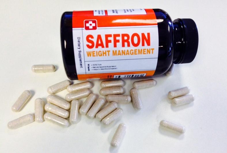 saffron.bauer-pills