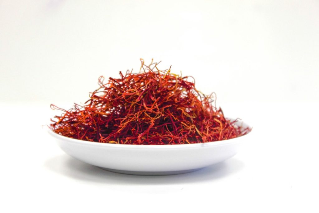 saffron.spice-saffron.bauer.ingredients