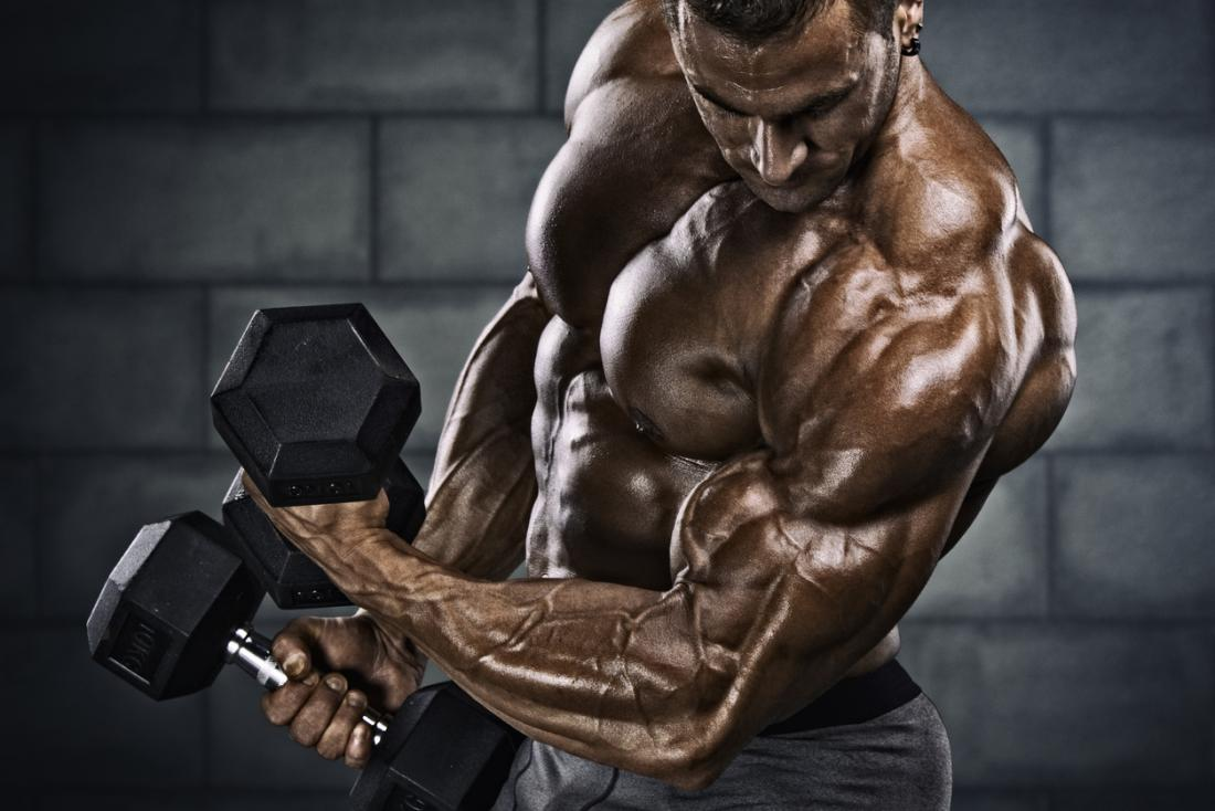 testosterone-boosters-for-men
