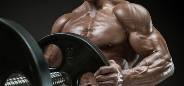 Best (5) Testosterone Boosters of 2019 | The Complete Guide