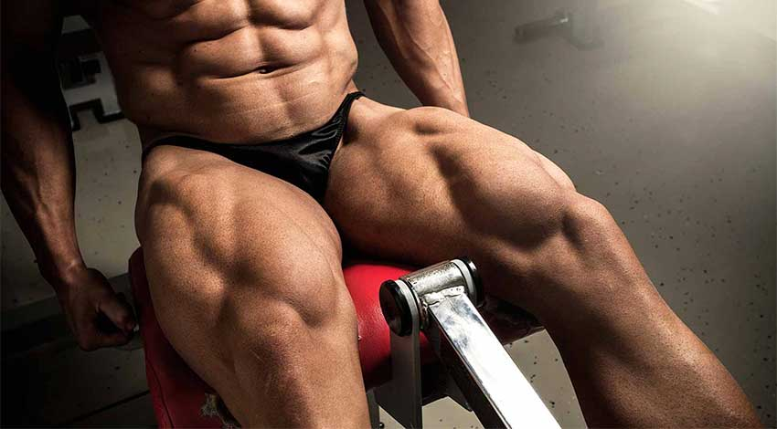 testosterone.levels-workout