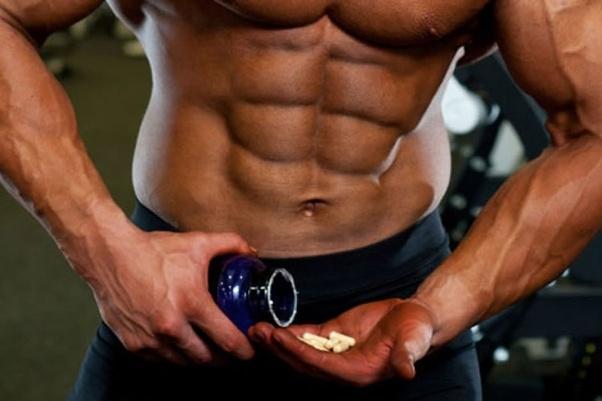 testosterone.supplements