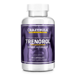 trenorol-bottle