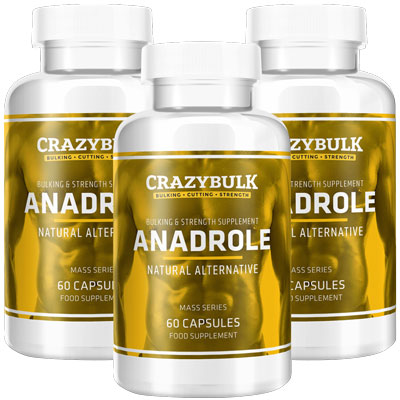 3Bottle-Anadrole-CrazyBulk