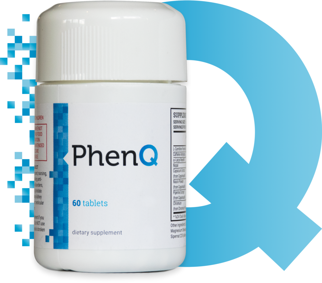 phenq-best-fat-burner