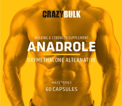 Anadrole-Review-CrazyBulk
