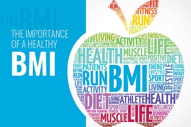 BMI-healthy.life