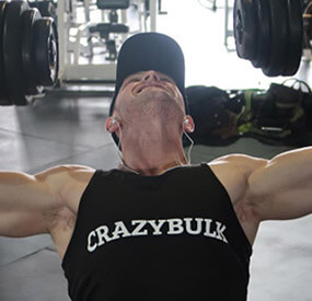 CrazyBulk-user