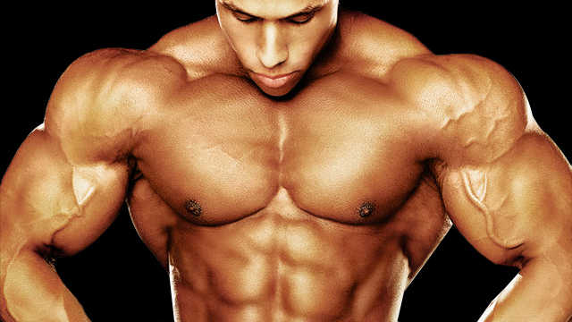 How-to-Gain-Muscle