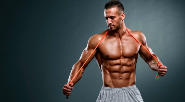 Trenbolone | REVIEW [2019] | Everything you need to know