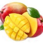 african-mango