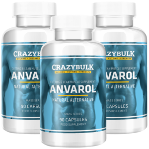 anvarol-3bottles-purchase