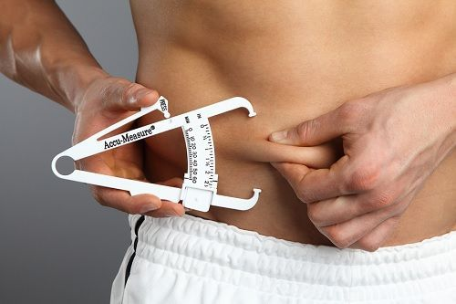 body-healthy.life-against.obesity