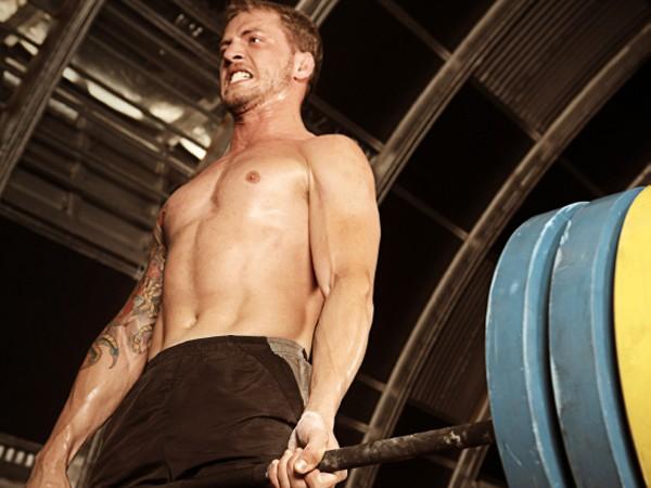 bodybuilding-strength