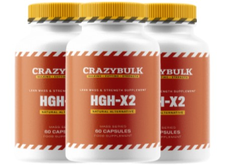 hgh-x2-human-growth-hormone-supplement
