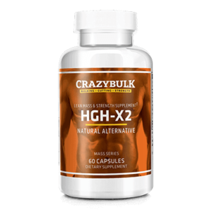 hgh-x2-one.bottle