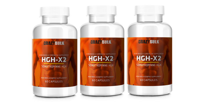 hgh-x2-bottles