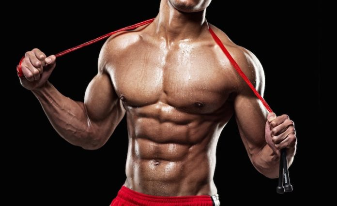 legal-steroids-muscle-bulking