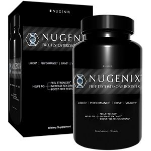 nugenix-bottle
