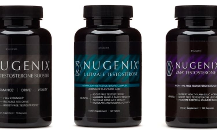 nugenix-natural-supplements
