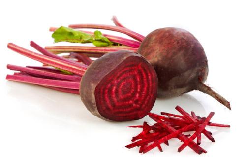 beet-extract-white