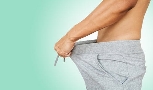 erectile.dysfunction-male.supplements
