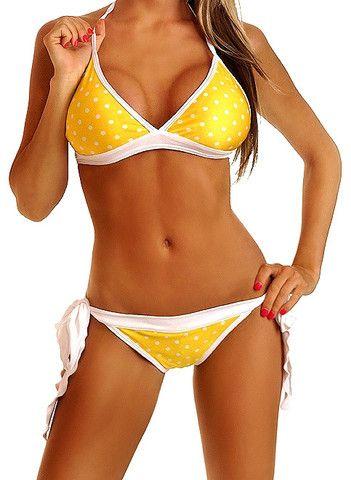 hourglass-bikini.body