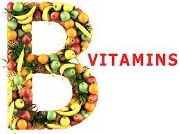 leanbean-b.vitamins